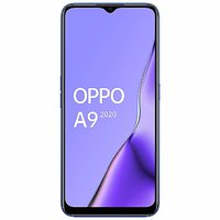 Shopclues offers on Mobiles - Oppo A9 (2020) 128Gb 8Gb Ram Smartphone