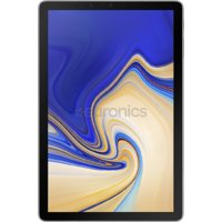 Shopclues offers on Mobiles - Samsung Galaxy Tab S4 10.5 Refurblished