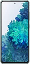 Amazon offers on Mobiles - Samsung Galaxy S20 FE (Cloud Mint, 8GB RAM, 128GB Storage) with No Cost EMI/Additional Exchange Offers