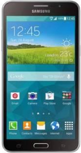 Flipkart offers on Mobiles - Samsung Galaxy Mega 2 (Brown, Black, 16 GB) 1.5 GB RAM