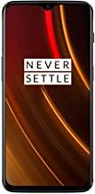 Amazon offers on Mobiles - OnePlus 6T McLaren Limited Edition (Speed Orange, 10GB RAM,256GB Storage)