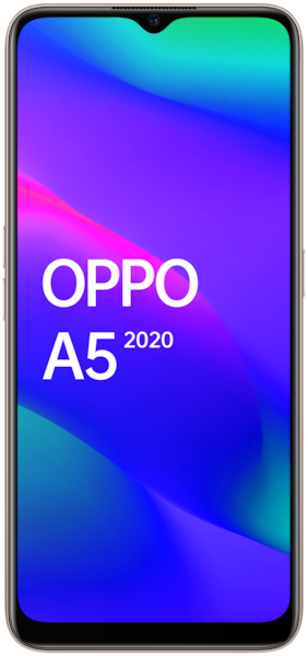 Paytmmall offers on Mobiles - OPPO A5 2020 3GB 64GB Dazzling White