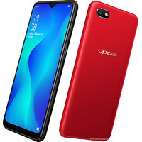 Shopclues offers on Mobiles - Oppo A1k 32GB 2GB RAM Smartphone