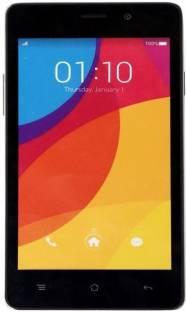 Flipkart offers on Mobiles - OPPO Neo 5 (Black, 4 GB) 1 GB RAM