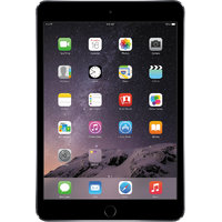 Shopclues offers on Mobiles - Apple Ipad Air 16 Gb Wifi Cellular Refurbished Phone With 6 Months Seller Warranty