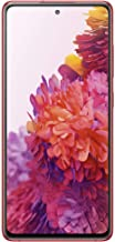 Amazon offers on Mobiles - Samsung Galaxy S20 FE (Cloud Red, 8GB RAM, 128GB Storage) with No Cost EMI/Additional Exchange Offers