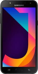Flipkart offers on Mobiles - Samsung Galaxy J7 Nxt (Black, 16 GB) 2 GB RAM