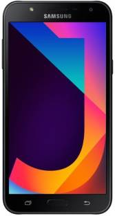 Flipkart offers on Mobiles - Samsung Galaxy J7 Nxt (Black, 32 GB) 3 GB RAM