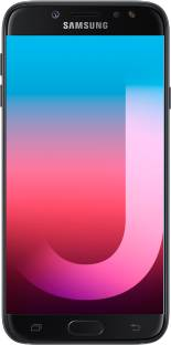 Flipkart offers on Mobiles - Samsung Galaxy J7 Pro (Black, 64 GB) 3 GB RAM
