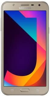 Flipkart offers on Mobiles - Samsung Galaxy J7 Nxt (Gold, 32 GB) 3 GB RAM