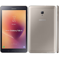 Shopclues offers on Mobiles - Samsung Galaxy Tab A 8.0 (2017)