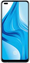 Amazon offers on Mobiles - (Renewed) OPPO F17 Pro (Matte Black, 8GB RAM, 128GB Storage) with No Cost EMI/Additional Exchange Offers