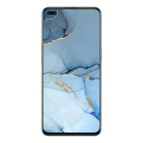 Paytmmall offers on Mobiles - OPPO Reno3 Pro 8GB 128GB Midnight Black