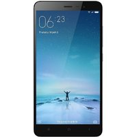 Shopclues offers on Mobiles - Xiaomi Redmi note 3 32Gb Rom 3Gb Ram Refurbished Grey With 6 Months Seller Warranty