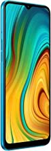 Amazon offers on Mobiles - Realme C3 (Frozen Blue, 4GB 64GB)