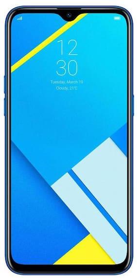 Paytmmall offers on Mobiles - Realme C2 2 GB 32 GB Diamond Blue