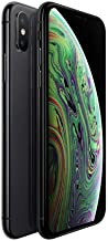 Amazon offers on Mobiles - Apple iPhone Xs (512GB) - Space Grey