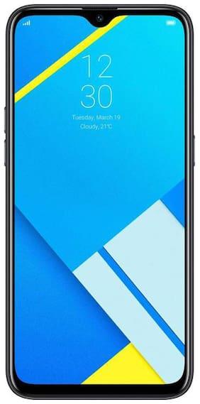 Paytmmall offers on Mobiles - Realme C2 2 GB 32 GB Diamond Black