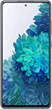 Amazon offers on Mobiles - Samsung Galaxy S20 FE (Cloud Navy, 8GB RAM, 128GB Storage) with No Cost EMI/Additional Exchange Offers