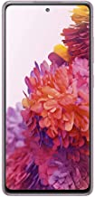 Amazon offers on Mobiles - (Renewed) Samsung Galaxy S20 FE (Cloud Lavender, 8GB RAM, 128GB Storage) with No Cost EMI/Additional Exchange Offers