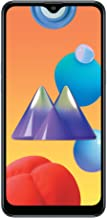 Amazon offers on Mobiles - Samsung Galaxy M01s (Grey, 3GB RAM, 32GB Storage) with No Cost EMI/Additional Exchange Offers