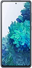 Amazon offers on Mobiles - (Renewed) Samsung Galaxy S20 FE (Blue, 8GB RAM, 256GB Storage) with No Cost EMI/Additional Exchange Offers
