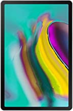 Amazon offers on Mobiles - Samsung Galaxy Tab S5e (10.5 inch, 64GB, Wi-Fi), Silver