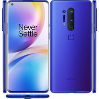 Shopclues offers on Mobiles - OnePlus 8 Pro 256GB 12GB RAM Refurbished Mobile Phone