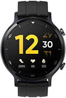 Amazon offers on Mobiles - Realme Watch S Pro