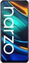 Amazon offers on Mobiles - Realme Narzo 20 Pro (Black Ninja, 6GB RAM, 64GB Storage)
