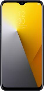 Flipkart offers on Mobiles - Realme 3i (Diamond Black, 64 GB) 4 GB RAM