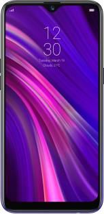 Flipkart offers on Mobiles - Realme 3 (Dynamic Black, 64 GB) 4 GB RAM