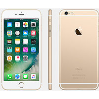 Shopclues offers on Mobiles - Apple Iphone 6 S plus Plus 64 gb Refurbished Phone (6 Months, Seller Warranty)