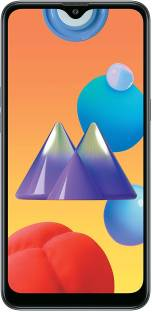 Flipkart offers on Mobiles - Samsung Galaxy M01s (Gray, 32 GB) 3 GB RAM