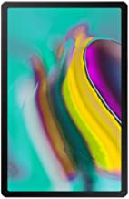 Amazon offers on Mobiles - Samsung Galaxy Tab S5e (10.5 inch, 64GB, LTE) (Silver)