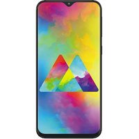 Shopclues offers on Mobiles - Samsung Galaxy A30 4GB RAM 64GB ROM Black Refurbished