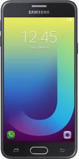 Flipkart offers on Mobiles - Samsung Galaxy J7 Prime (Black, 32 GB) 3 GB RAM