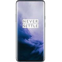 Shopclues offers on Mobiles - OnePlus 7 Pro 8GB 256GB REFURBISHED BLACK