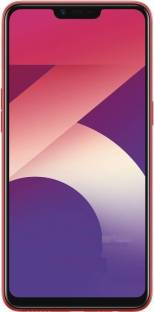 Flipkart offers on Mobiles - OPPO A3s (Red, 64 GB) 4 GB RAM