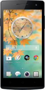 Flipkart offers on Mobiles - OPPO Find 5 Mini (White, 4 GB) 1 GB RAM