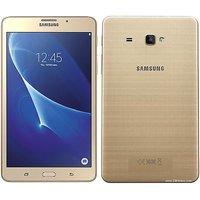 Shopclues offers on Mobiles - Samsung Galaxy J Max 8 GB, 1.5 GB RAM Smartphone