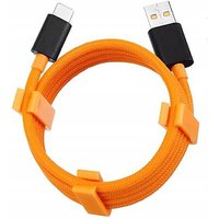Shopclues offers on Mobiles - Generic Type C USB Cable Compatible for Oneplus 5, 5T, 6, 6T, 7, 7Pro, 7T, 7T Pro 1 m Sync USB Type C Cable