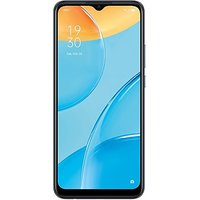 Shopclues offers on Mobiles - OPPO A15 (Dynamic Black, 32 GB) (3 GB RAM)