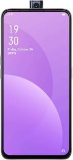 Flipkart offers on Mobiles - OPPO F11 Pro (Waterfall Grey, 128 GB) 6 GB RAM