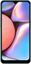 Amazon offers on Mobiles - Samsung Galaxy A10s (Green, 3GB RAM, 32GB Storage)