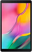 Amazon offers on Mobiles - Samsung Galaxy Tab A 10.1 (10.1 inch, RAM 2GB, ROM 32GB, Wi-Fi-Only),Silver