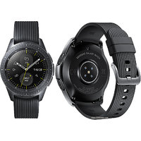 Shopclues offers on Mobiles - Samsung Galaxy Watch 42mm