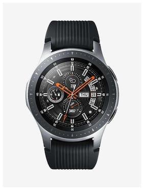 Paytmmall offers on Mobiles - Samsung Galaxy Watch LTE SM-R805FZSAINU Smart Watch