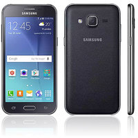 Shopclues offers on Mobiles - SAMSUNG GALAXY J7 DUOS 32 GB ( 2018 ) Refurbished Phone