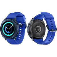Shopclues offers on Mobiles - Samsung Gear Sport